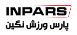شرکت پارس ورزش نگین